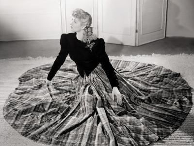 Lucille Ball Publicity Still, 1940's
