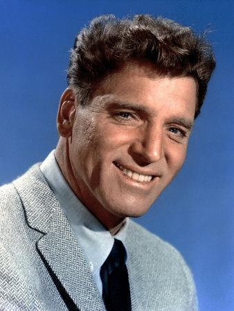 Burt Lancaster, 1950s