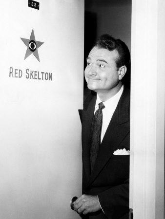 The Red Skelton Show, 1951-71