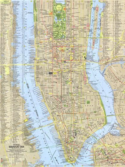 1964 Tourist Manhattan Map on map crafts, map google search, map japan, map of the dolls island, map nautical charts, map skill builder, art design, map painting, map dress, map united states history, map of documents, map mural, map of united states area code, map design, map china, map furniture, photography art, map south florida fair, architectural art, map australia, map of the mind, commercial art, map india, map wall paper,