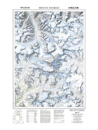 1988 Mount Everest
