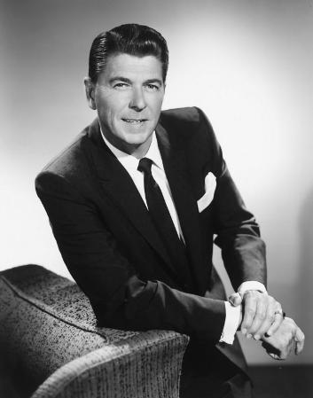 Ronald Reagan Photo At Allposterscom