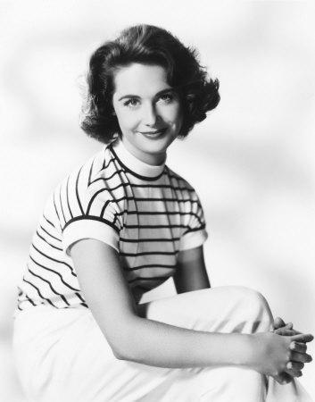 Virginia Maskell