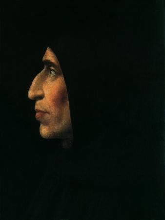 Girolamo Savonarola, 1497