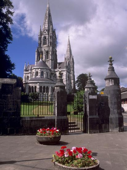 Munster dating ireland