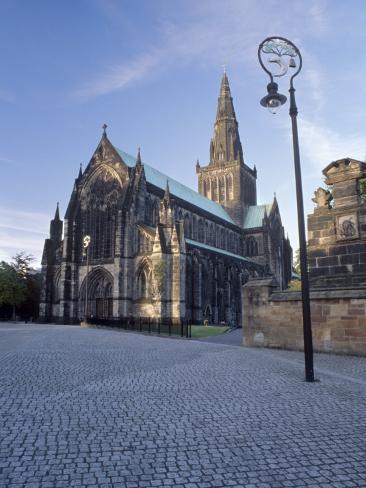 Metropolitan Glasgow nopeus dating