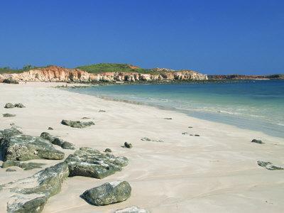 Cap Leveque, Dampier Peninsula, Kimberley, Western Australia, Australia, Pacific