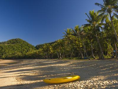 Mission Beach, Queensland, Australia, Pacific
