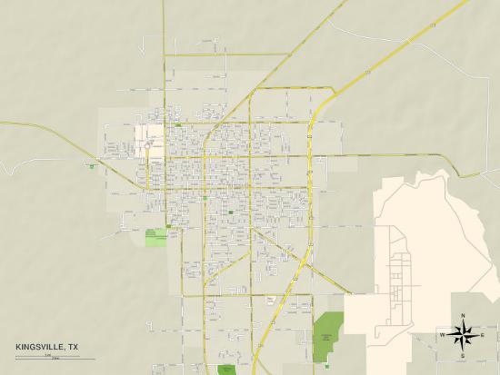 Political Map of Kingsville, TX on city of san angelo texas map, nordheim texas map, milton texas map, concepcion texas map, mcallen texas map, lefors texas map, kountze texas map, iraan texas map, canyon texas map, greater houston texas map, woodlawn texas map, king ranch map, justiceburg texas map, monte alto texas map, andover texas map, seaworld san antonio texas map, alamo heights texas map, rockport texas map, sunshine texas map, kennard texas map,