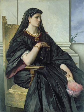 Bianca Capello