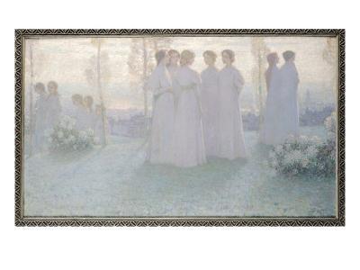 Sunday, 1898