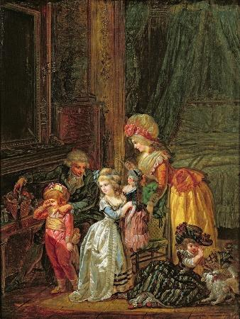 St. Nicholas's Day