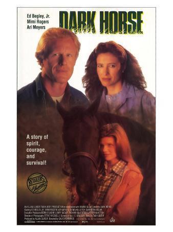 Dark Horse, 1992