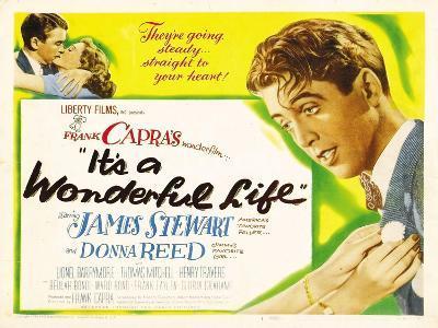 It's a Wonderful Life, 1946