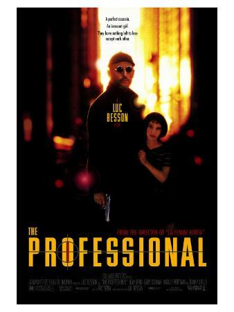 The Professional, 1994