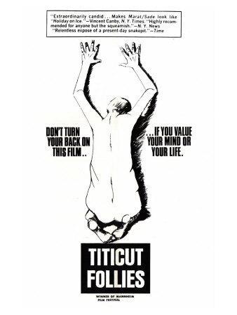 Titicut Follies, 1969