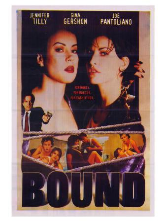 Bound, 1996