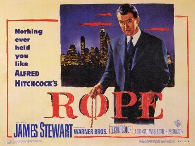 Rope, 1948