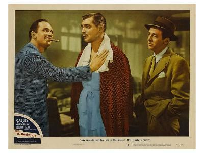 The Hucksters, 1947