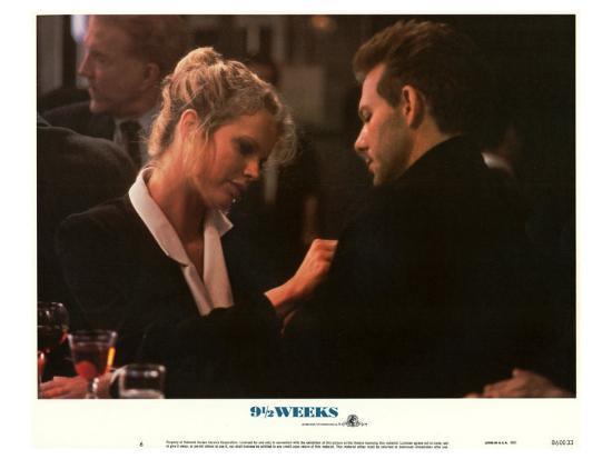 91/2 weeks movie