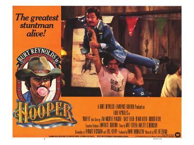 Hooper, 1978