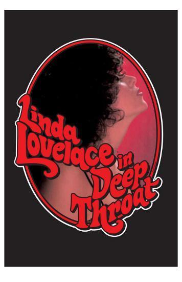 movie 1972 throat wikipedia Deep