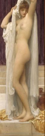 The Bath of Psyche