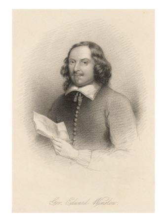 Edward Winslow Administrator in North America, Governor of New Brunswick