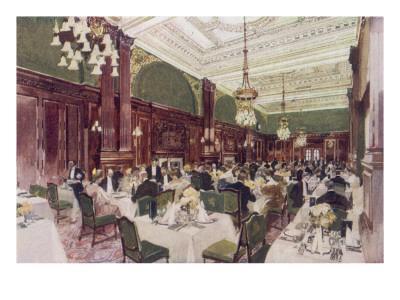 Edinburgh Station Hotel