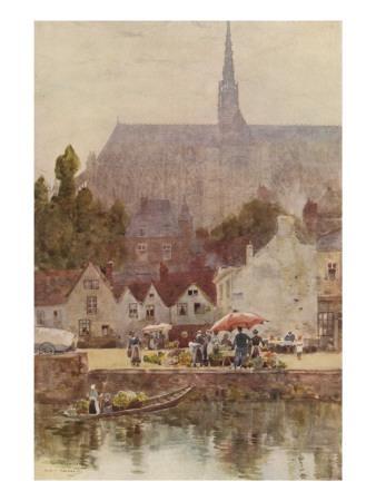 Amiens 1907