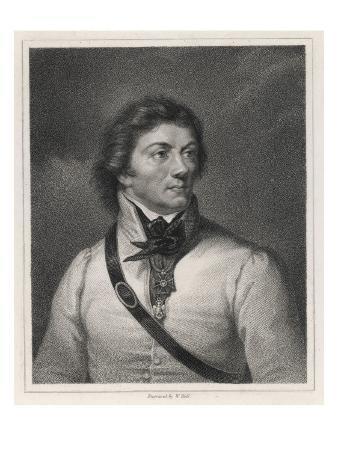 Tadeus Kosciuszko
