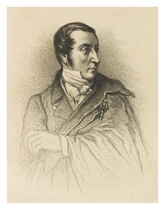 Weber, Carl Maria Von 1786 - 1826