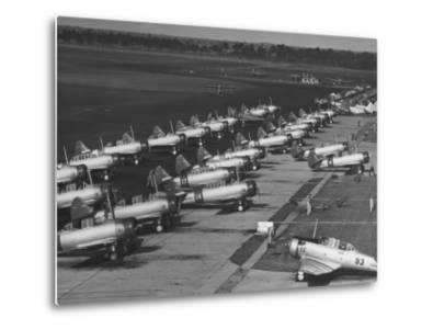 Pensacola Government Air Base