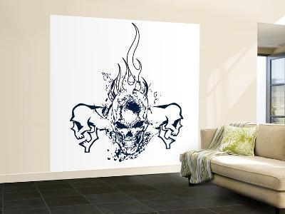 Marvel Extreme: Ghost Rider