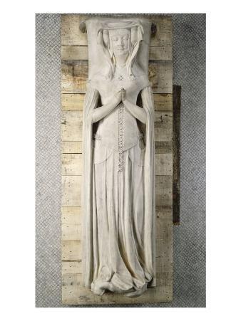Catherine D'Alençon (Died 1462), Countess of Mortain