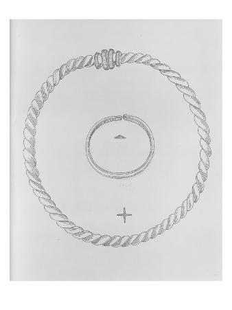 Album Caranda in Three Volumes of Frederic Moreau.