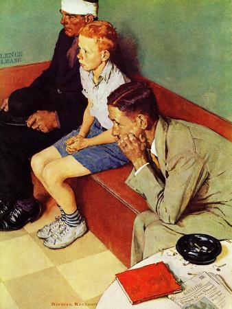 October 16,1937
