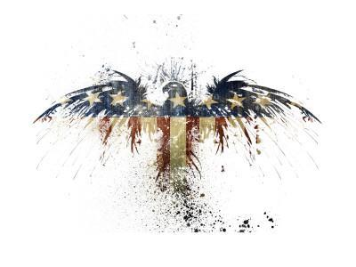 Eagles Become