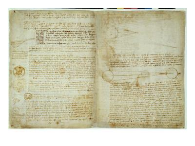 The Codex Hammer, Pages 48-51, 1508-12