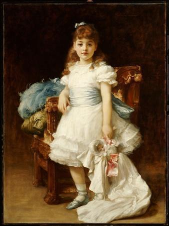 Lady Sybil Primrose