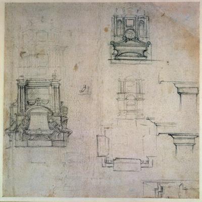 Inv. 1859 6-25-545. R.