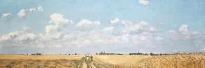 Summer, 1872