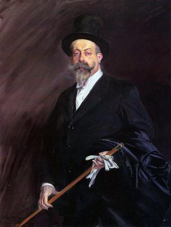 Willy, C.1905