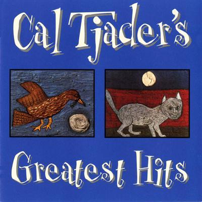 Cal Tjader - Greatest Hits