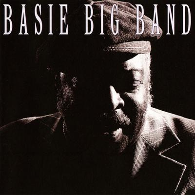 Count Basie - Basie Big Band