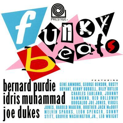 Funky Beats
