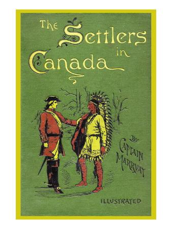 The Settlers of Canada