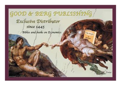 Good and Berg Publishing