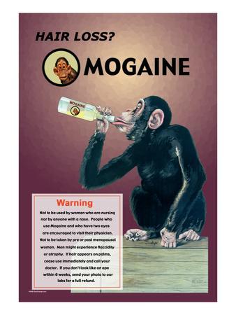 Mogaine