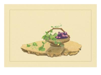 Eggplant and Charantia